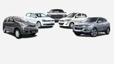 Barbados Car Rentals