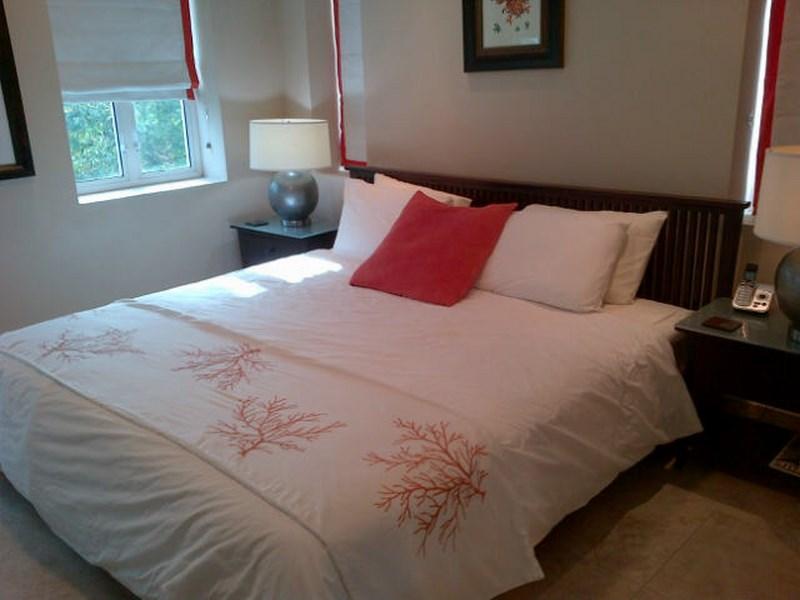 ocean one 501 bedroom