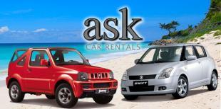Barbados car rentals, luxury hotels in barbados, places to stay in barbados, barbados guest houses for rent, all inclusive hotels in barbados