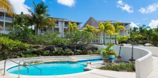VUEMONT VILLA 126    Vacation Rental