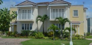 Unit 4B Palisades    Vacation Rental