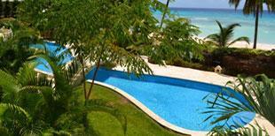 holiday rentals in barbados, barbados vacation rentals, barbados holiday packages, barbados holiday apartments