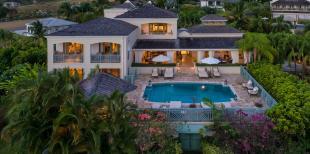 Sugar Hill Resort - Sweet Dream    Vacation Rental