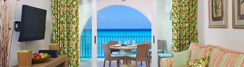 Maxwell Beach Villas | Barbados vacation rentals | Maxwell beach Barbados