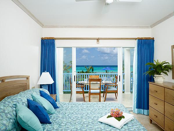 Maxwell Beach Barbados Villa Rentals