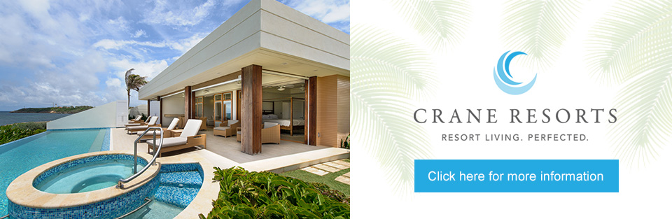The Crane Barbados Property Sales | Beah House Sales | Luxury Homes for Sale